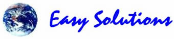 easy solutions logo
