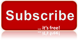 subscribe free